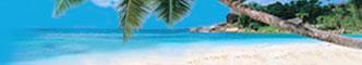 caribbean island vacation