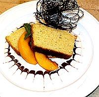 Easy bahamian johnny cake recipe